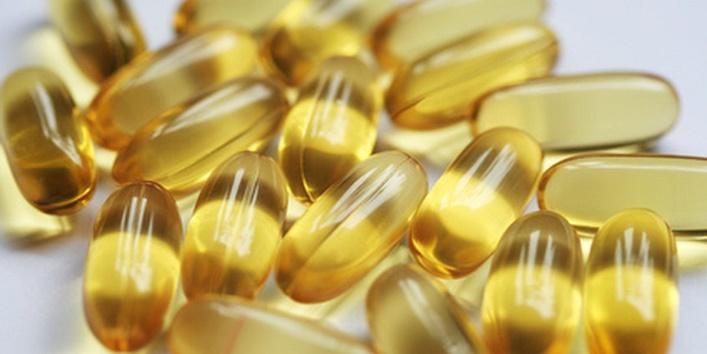 Vitamin-E-to-flush-toxins