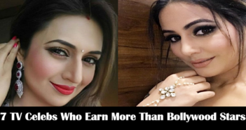 7-TV-Celebs-Who-Earn-More-Than-Bollywood-Stars-cover