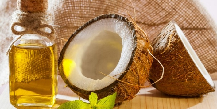 5-Remedies-Using-Natural-Oils-to-Get-Shiny-Legs-3