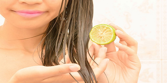 7-Home-Remedies-to-Detangle-Hair-Naturally-at-Home-4