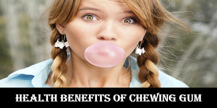 7-Health-Benefits-of-Chewing-Gum-That-You-Probably-Dont-Know-cover