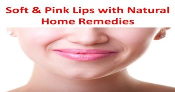 8-Home-Remedies-to-Get-Soft-Lips-Naturally-cover
