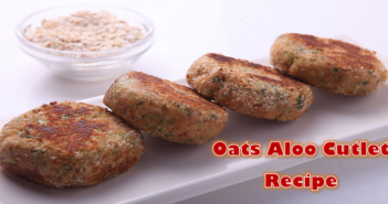 Try-This-Simple-Oats-Aloo-Cutlet-Recipe