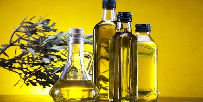 Some oils and shampoos can boost hair growth