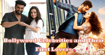 7-Bollywood-Celebrities-and-Their-First-Lovers-cover