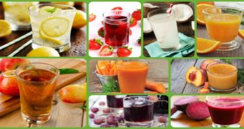 8-Refreshing-Drinks-That-You-Can-Have-During-Pregnancy-cover