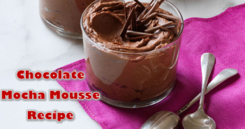 Simple-Chocolate-Mocha-Mousse-Recipe-That-You-Can-Try-at-Home-cover