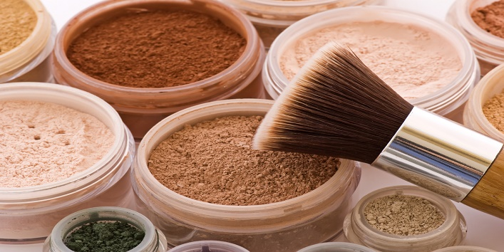 Try-mineral-makeup