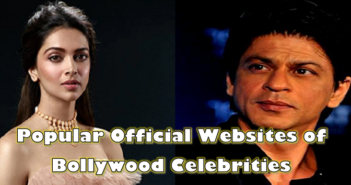 7-Popular-Official-Websites-of-Bollywood-Celebrities