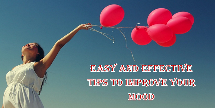 7-Easy-and-Effective-Tips-to-Improve-Your-Mood-cover