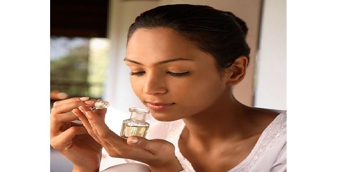 Inhale-a-nice-scent