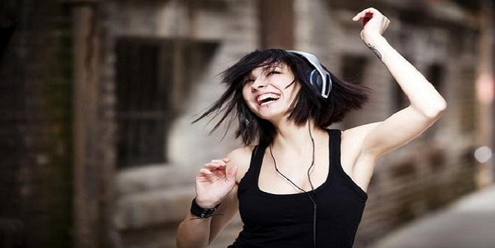 Listen-music-and-dance