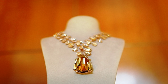 6-Wedding-Jewelry-Shopping-Tips-for-Budget-Savvy-Brides-6