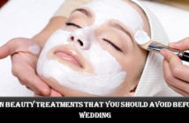 Beauty-Treatments-That-You-Should-Avoid-before-the-wedding-cover