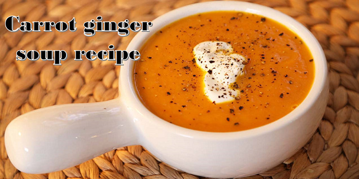 Try-this-simple-recipe-of-carrot-ginger-soup-cover