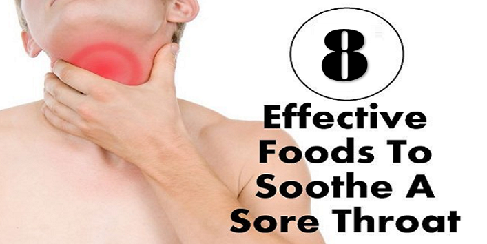 Foods-to-Soothe-Sore-Throats-cover-1