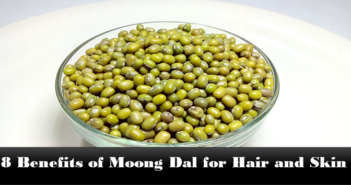 8-Benefits-of-Moong-Dal-for-Hair-and-Skin-cover