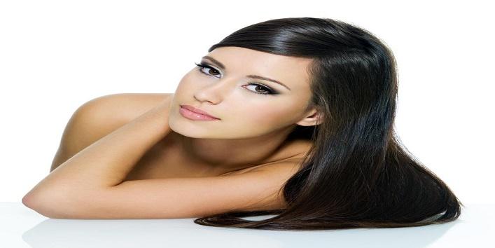 Boosts-hair-growth