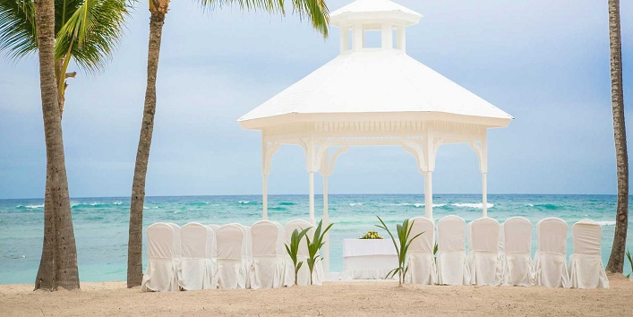 7-Tips-for-Planning-a-Grand-Destination-Wedding-6