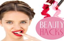 Beauty-Hacks-for-Working-Women-cover