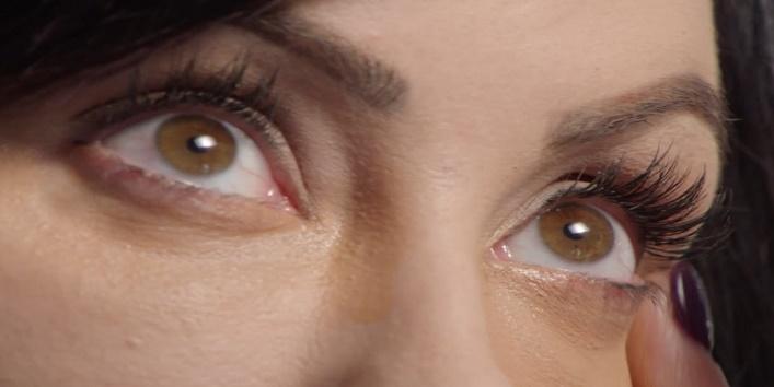 Get-rid-of-tired-eyes