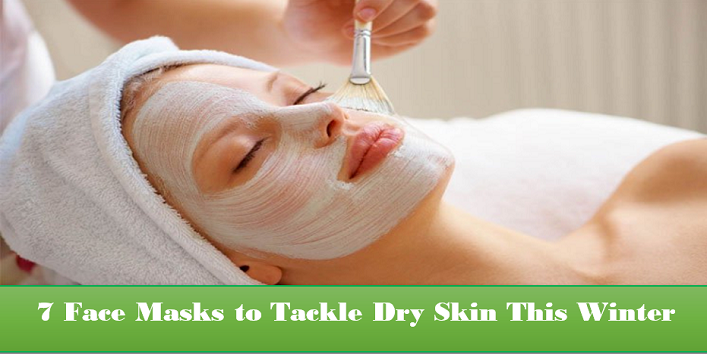 7-Face-Masks-to-Tackle-Dry-Skin-This-Winter-cover