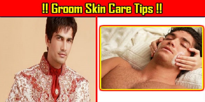 6-Easy-Skincare-Tips-for-Grooms-cover