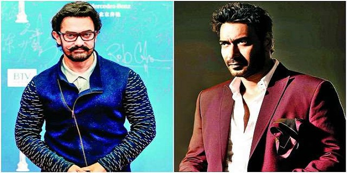 Bollywood Actors Turned Directors