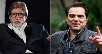 Bollywood Celebrities Who Turned Politicians