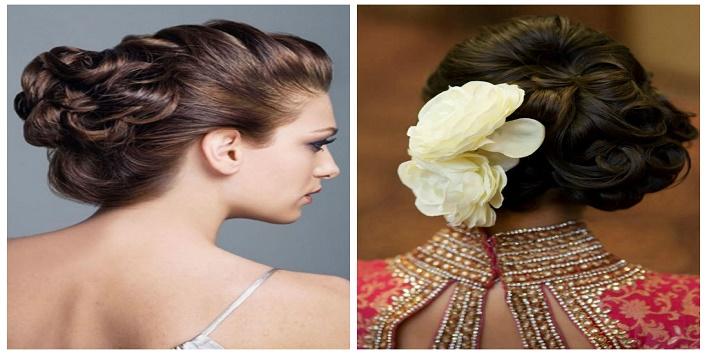 Choosing the right hairdo