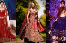 Tips-to-Look-Slimmer-on-Your-Wedding-Day-cover