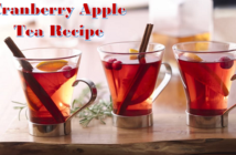 Cranberry-Apple-Tea-Recipe-cover