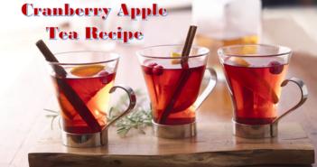 Cranberry-Apple-Tea-Recipe-cover