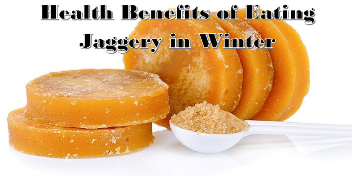 8-Health-Benefits-of-Eating-Jaggery-in-Winter-cover