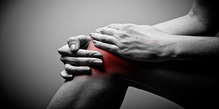 Relieves-joint-and-bone-pain