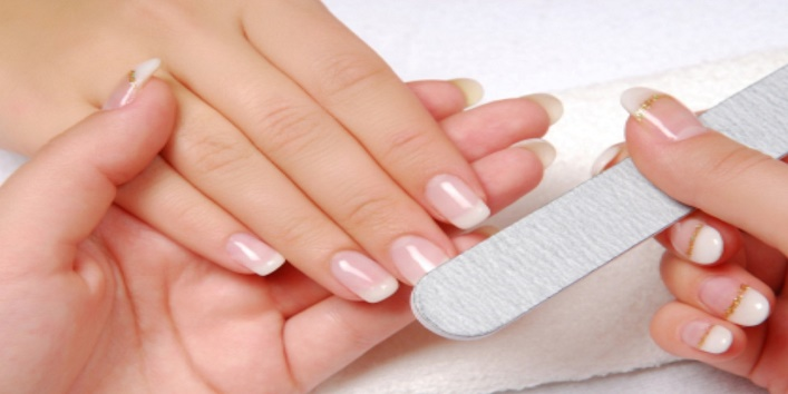 Effective-Home-Remedies-for-Brittle-Nails-10