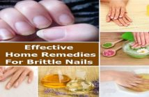 Home-Remedies-for-Brittle-Nails-cover-2