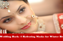 4-Hydrating-Masks-for-Winter-Brides-cover