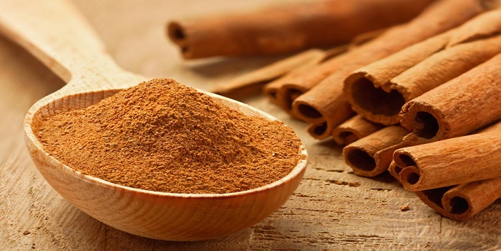 Super-Spices-and-Their-Incredible-Beauty-Benefits-1