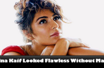 Check-out-the-Pics-in-Which-Katrina-Kaif-Looked-Flawless-Without-Makeup-cover