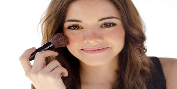 Tips-to-Choose-Right-Blush-for-Your-D-Day-7