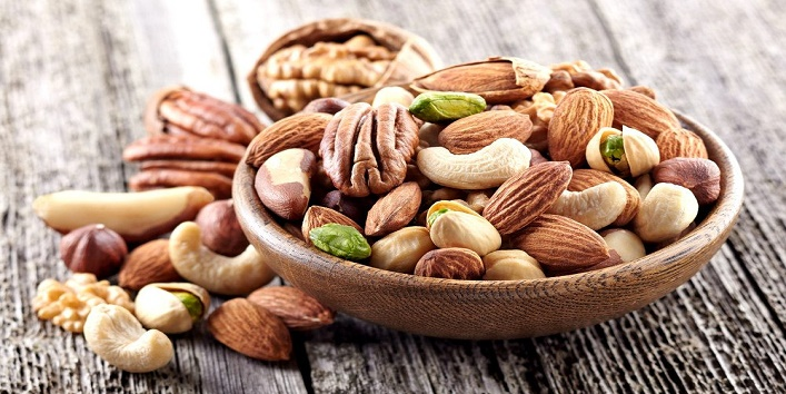 4-Healthy-Foods-That-Can-Help-in-Weight-Gain-1