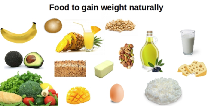 4-Healthy-Foods-That-Can-Help-in-Weight-Gain-cover-1