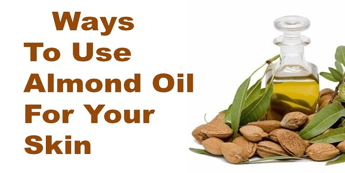 10-Genius-Ways-to-Use-Almond-Oil-for-Glowing-Skin-cover