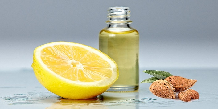 Genius-Ways-to-Use-Almond-Oil-for-Glowing-Skin-3
