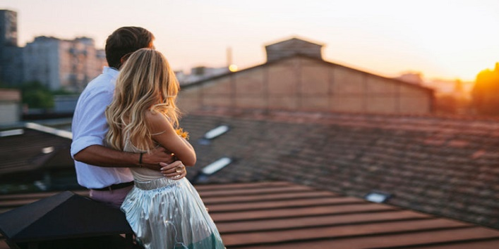 Lessons-You-Learn-in-a-Long-Distance-Relationship-4