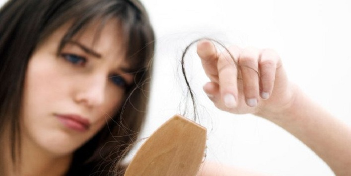 After-effects-of-Permanent-Hair-Straightening-4