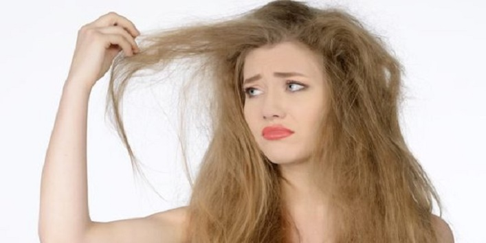 After-effects-of-Permanent-Hair-Straightening-6