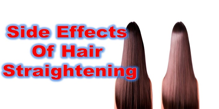 After-effects-of-Permanent-Hair-Straightening-cover
