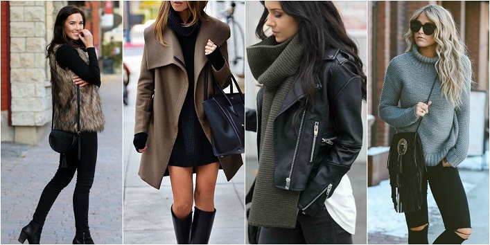 Style Trends You Must Try This Christmas